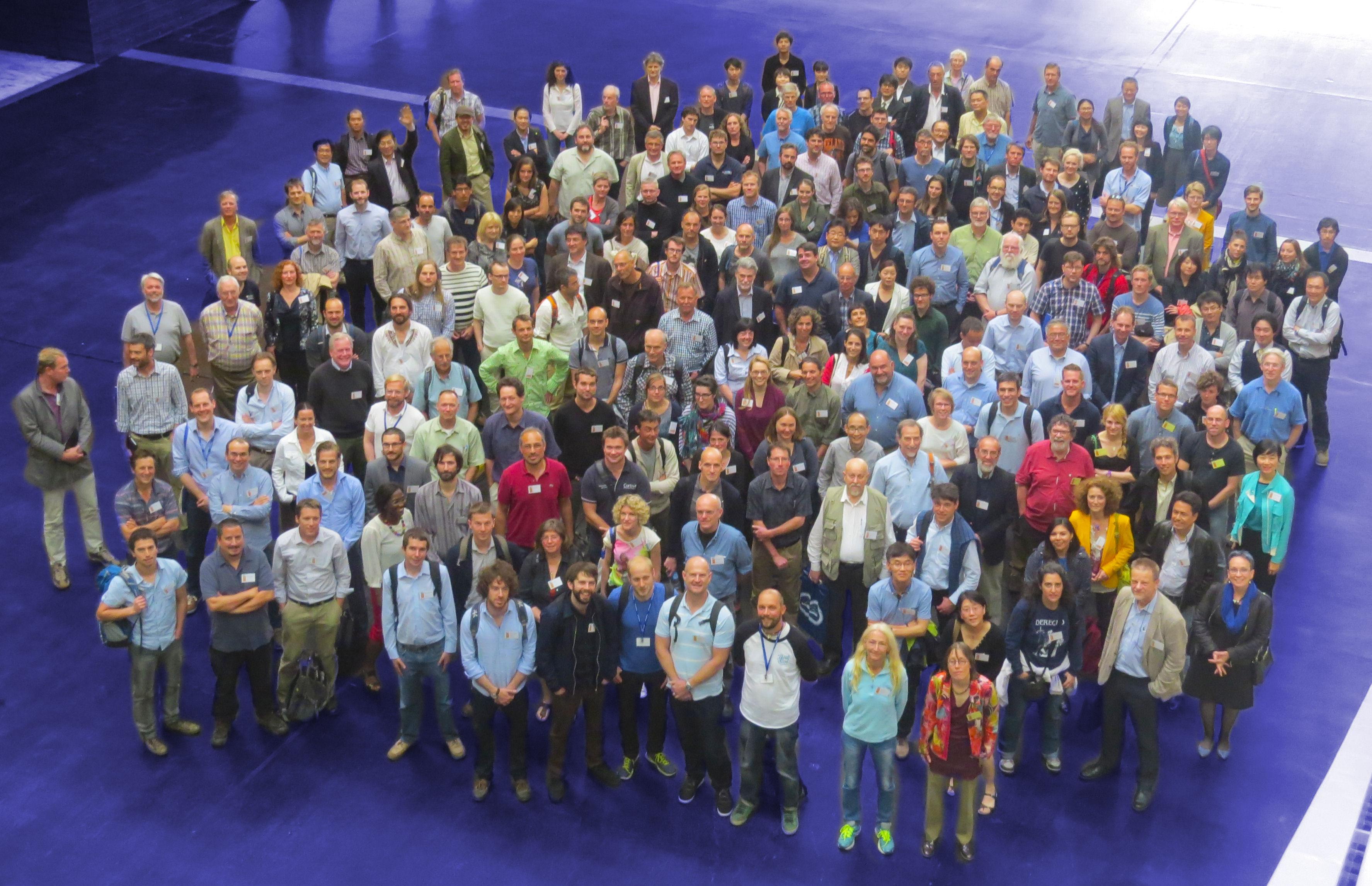 GroupPhotoICESAcousticSymposium2015red.jpg
